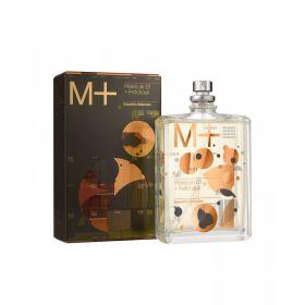 Escentric Molecules Molecule 01+ Patchouli - Best-Parfum