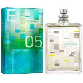 Escentric Molecules Escentric 05 - Best-Parfum