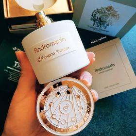 Tiziana Terenzi Andromeda - Best-Parfum