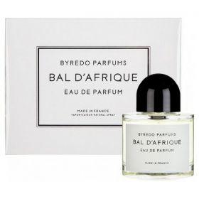Byredo Bal D'Afrique - Best-Parfum