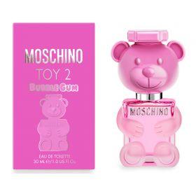Moschino Toy 2 Bubble Gum - Best-Parfum