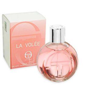 Sergio Tacchini La Volee - Best-Parfum