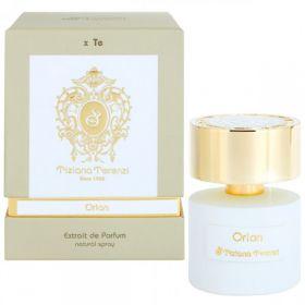 Tiziana Terenzi Orion - Best-Parfum