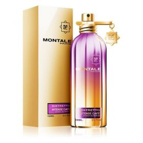 Montale Intense Cafe Ristretto - Best-Parfum