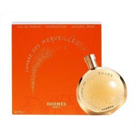 Hermes L'Ambre des Merveilles - Best-Parfum