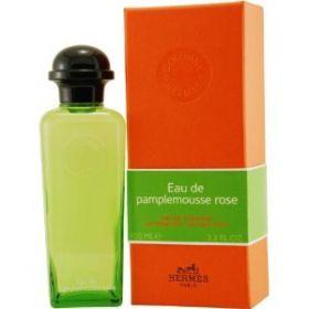 Hermes Eau De Pamplemousse Rose - Best-Parfum