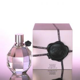 Victor And Rolf Flowerbomb - Best-Parfum