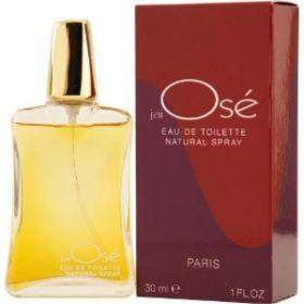 Guy Laroche J'ai Ose - Best-Parfum