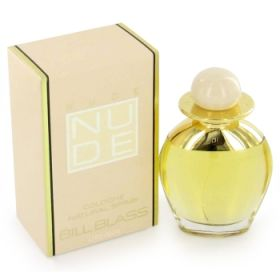 Bill Blass Nude - Best-Parfum