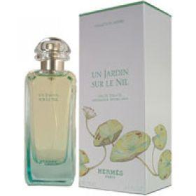 Hermes Un Jardin Sur Le Nil - Best-Parfum