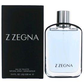 Ermenegildo Zegna Zegna Z - Best-Parfum
