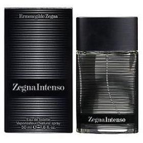 Ermenegildo Essenza di Zegna Intenso - Best-Parfum