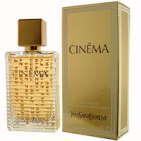 YSL Cinema - Best-Parfum