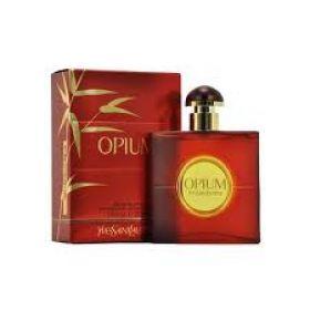 Yves Saint Laurent Opium - Best-Parfum