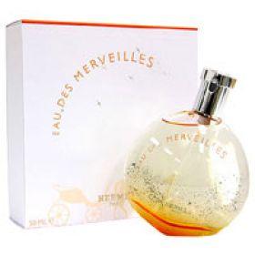 Hermes Eau Des Merveilles - Best-Parfum