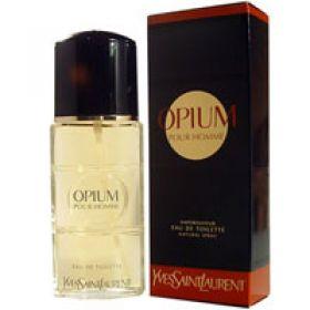 YSL Opium Pour Homme - Best-Parfum