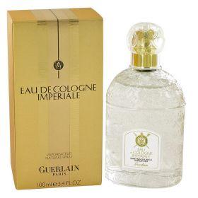 Guerlain Eau de Cologne Imperiale - Best-Parfum