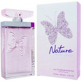 Franck Olivier Nature Femme - Best-Parfum