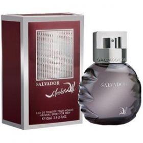 Salvador Dali Men - Best-Parfum