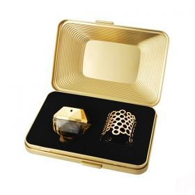 Paco Rabanne Lady Million Набор - Best-Parfum