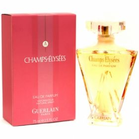 Guerlain Champs Elysees - Best-Parfum