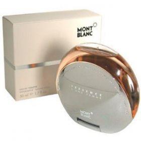 Mont Blanc Presence D'une Femme - Best-Parfum