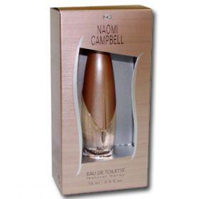 Naomi Campbell - Best-Parfum