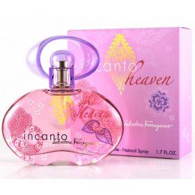 Ferragamo Incanto Heaven - Best-Parfum