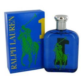 Ralph Lauren Big Pony Collection 1 - Best-Parfum