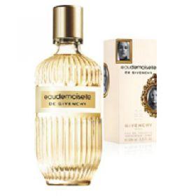 Givenchy Eaudemoiselle - Best-Parfum