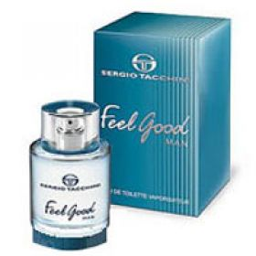 Feel Good Man - Best-Parfum