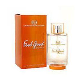 Feel Good Woman - Best-Parfum