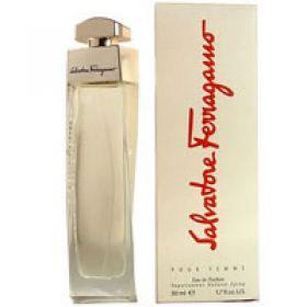 Salvatore Ferragamo - Best-Parfum