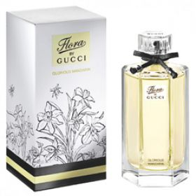 Gucci Flora by Gucci Glorious Mandarin - Best-Parfum
