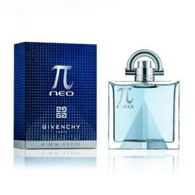 Givenchy Pi Neo - Best-Parfum