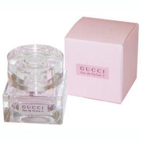 Gucci Eau de Parfum 2 - Best-Parfum
