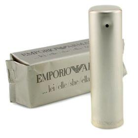 Armani Emporio Women - Best-Parfum