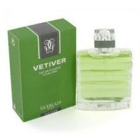 Guerlain Vetiver - Best-Parfum