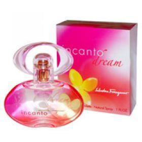 Ferragamo Incanto Dream Women - Best-Parfum