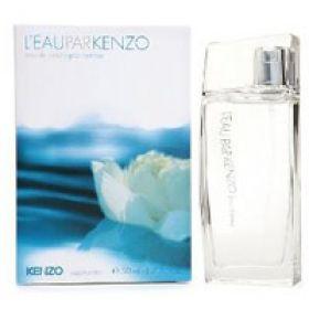 L'eau Par Kenzo Femme - Best-Parfum
