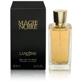 Lancome Magie Noire - Best-Parfum