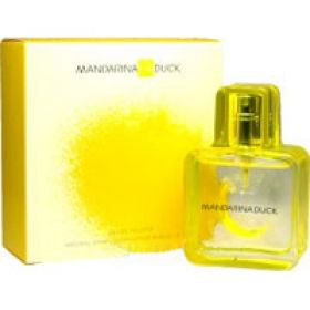 Mandarina Duck - Best-Parfum