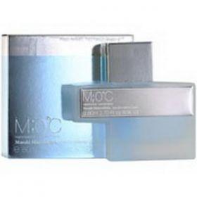 Masaki Matsushima М;0° C Man - Best-Parfum