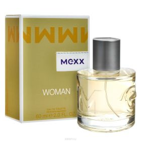 Mexx For Woman - Best-Parfum