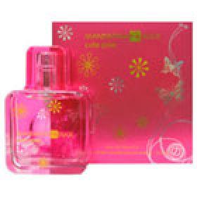 Mandarina Duck Pink - Best-Parfum