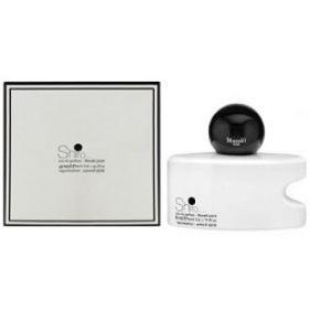 Masaki Shiro - Best-Parfum