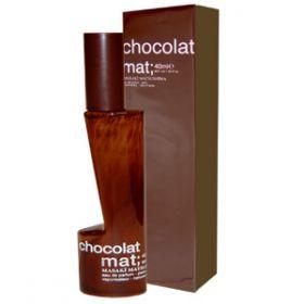 Masaki Matsushima Mat Chocolat - Best-Parfum