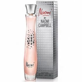 Naomi By Naomi Campbell - Best-Parfum