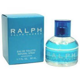 Ralph Lauren Ralph - Best-Parfum