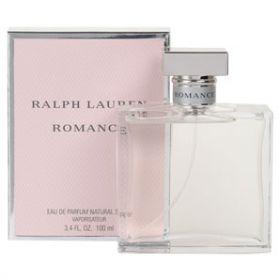 Ralph Lauren Romance - Best-Parfum